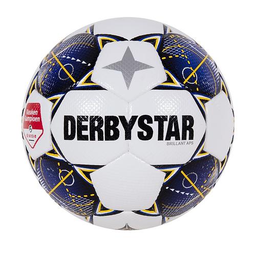Derbystar Keuken Kampioen Divisie 21/22