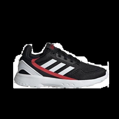 Adidas Nebzed Kids