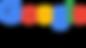 Google-News-Lab-logo.png