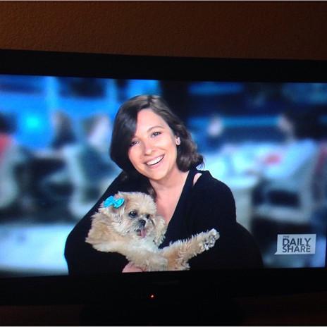 CNN Live TV Appearance