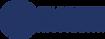 ona-logo-full-blue_2x-e1551903051588.png
