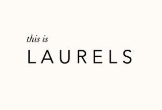 This is Laurels Summer 2020
