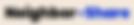 Screen Shot 2020-06-01 at 9.55.22 PM.png