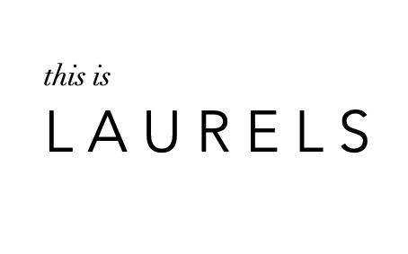 This is Laurels