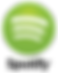 spotify-transparent-logo-playlist-2.png