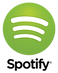 spotify-transparent-logo-playlist-2.png