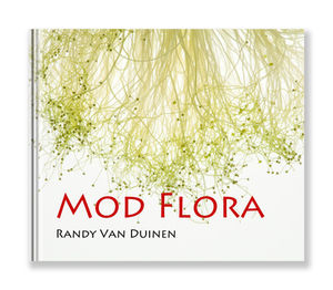 Mod-Flora.jpg