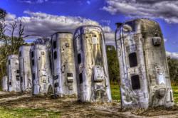 Airstream Ranch
