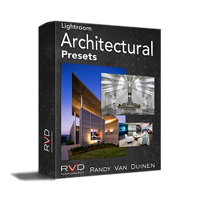 Arch-Presets.png