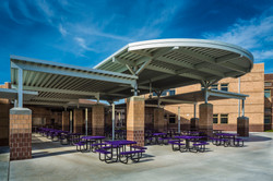 Booker High School