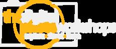 TDPW Logo-movie white.png