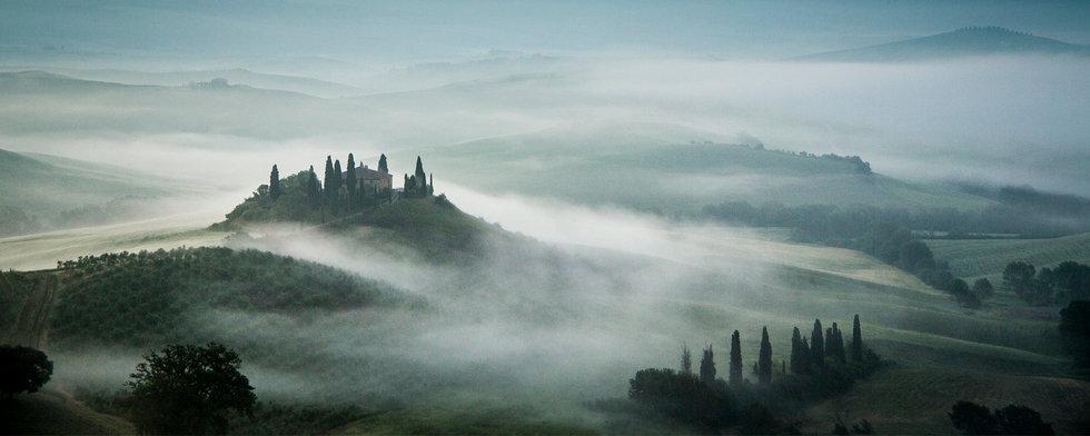 Belvider Fog copy.jpg