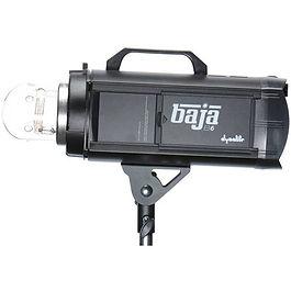 dynalite_b6_600_baja_b6_battery_powered_