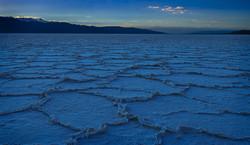 Death Valley National Park, Californ