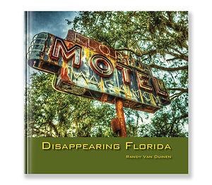 Dis-Florida.jpg