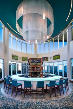 Sarasota Hotel Restaurant