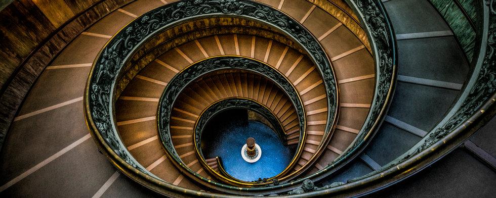 Vat Stairs.jpg