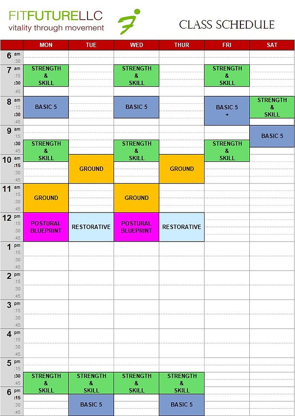 class_schedule.jpg
