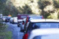 traffic_orig.jpg