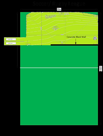 School Football Field Overlay_edited.png