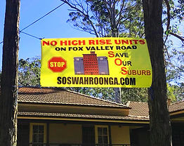 SOS Suburb SIGN PS v2.jpg