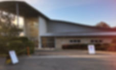 Fox Valley Community Church_edited.jpg
