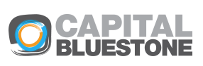 Capital Blue Stone Logo.png