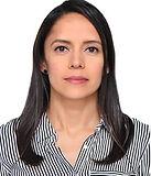 Yozabeth Bernal.jpg