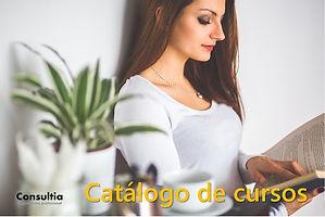 Catalogo de cursos 2.jpg