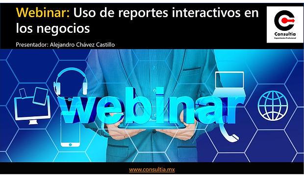 Reportes interactivos.jpg