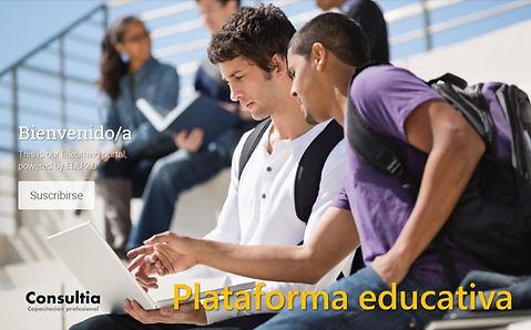 Plataforma educativa.jpg