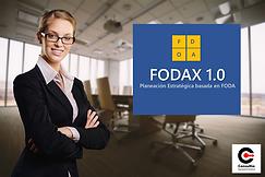 Portada FODAX 1.png