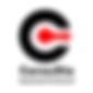 Consultia logo 2020.png