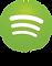 1200px-Spotify_logo_2013–2015.svg.png