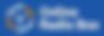 120x42 online radio box logo.png