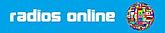 radios_online_world (002).png