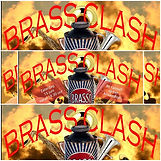 Brass Clash 2019