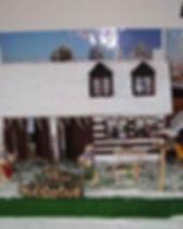 vánoce2009.jpg