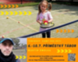 Å¡molka_tenis_camp.jpg