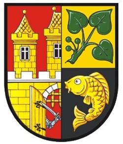 Praha-Dolní_Počernice