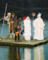 v2001.jpg