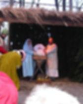 2003v.jpg