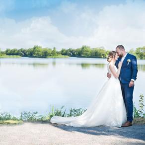 svatební-fotograf praha