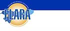 flara-logo.png