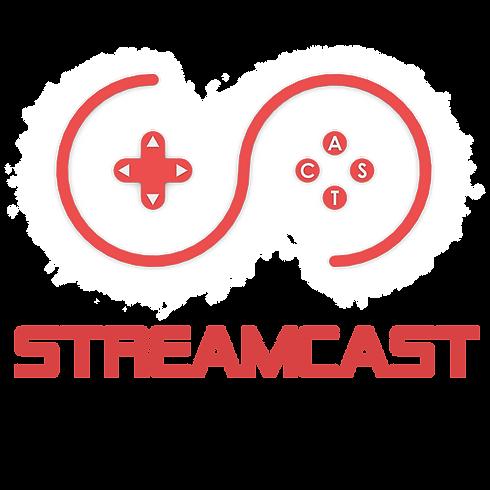 Streamcast Logo Variant 2.png