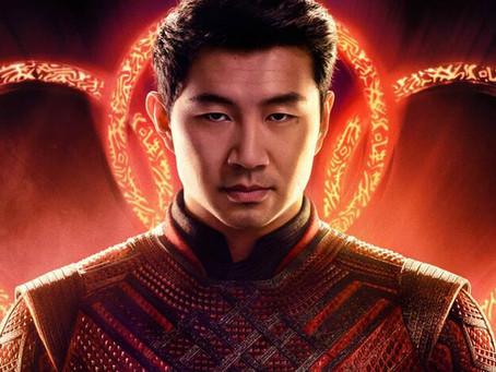 Shang-Chi: Legend of the Ten Rings (Spoiler-Free) Review