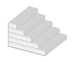 Linear Step Render2.jpg