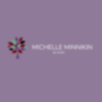 Copy of MICHELLE MINNIKIN BE MORE..png