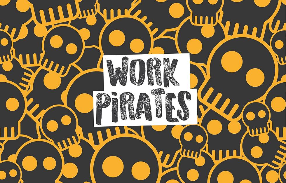 Work Pirate - Website Banners - HR (7).p