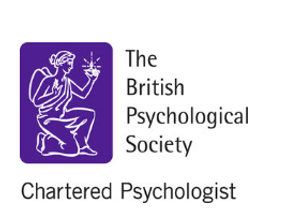 Chartered Psychologist.png